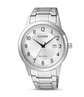 CITIZEN L WATCH