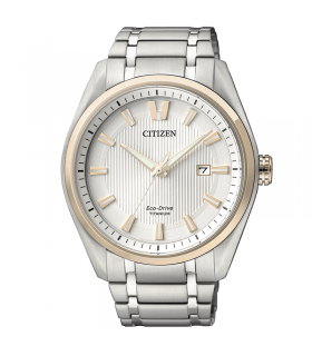 CITIZEN CRONO RACING WATCH