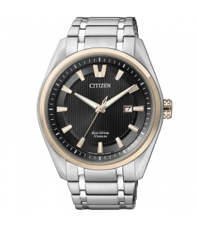 OROLOGIO CITIZEN CRONO RACING