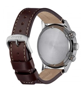 D1 Milano Man's Ultra Thin Carrara 38mm Watch