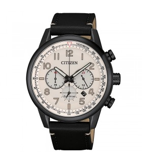 D1 Milano Man's Ultra Thin 40mm Watch