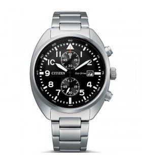 D1 Milano Ultra Thin 40mm Man's Watch