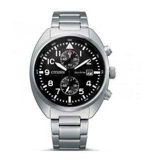 Orologio-D1Milano-da-uomo-AUTB01