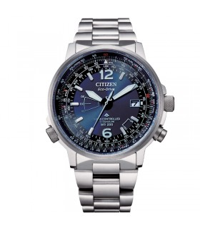 WATCH HAMILTON JAZZMASTER AUTO CHRONO