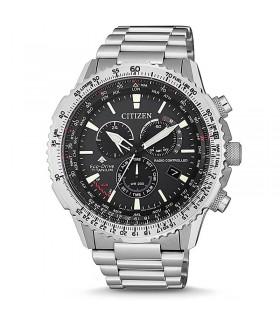 Hamilton Jazzmaster Thinline Men's 43mm Watch