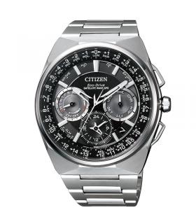 Hamilton Man's Jazzmaster Thinline 42mm Watch