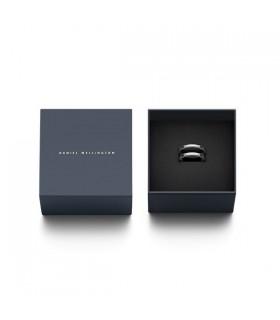 Orologio-Philip-Watch-da-uomo-R8273908001