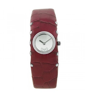 HOOPS LIBERTY CIPRIA WATCH