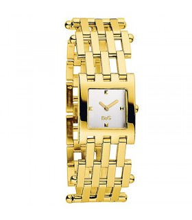 LAURA BIAGIOTTI GLAM WATCH