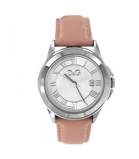 LAURA BIAGIOTTI GAIA WATCH