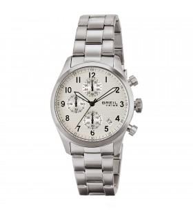 Philip Watch Man's Anniversary 40mm watch