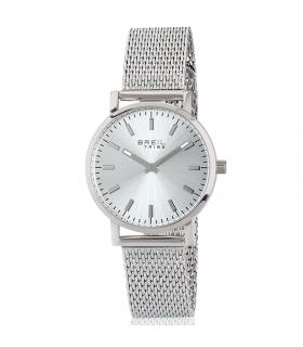 Philip Watch Man's Caribe Automatic 41mm watch