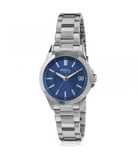 Orologio-Philip-Watch-da-uomo-R8253212002