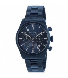 Orologio-Philip-Watch-da-donna-R8253212504
