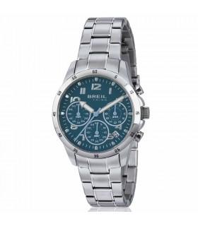 Orologio-Philip-Watch-da-uomo-R8253597538