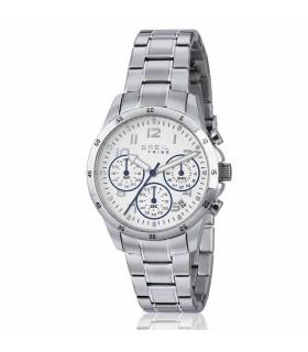 Woman Philip Watch Caribe 31mm watch