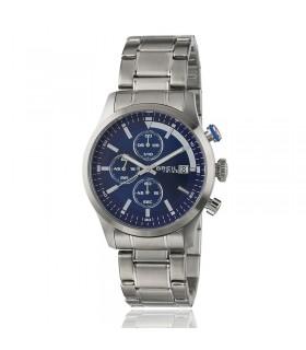 Orologio-Philip-Watch-da-donna-R8253597542