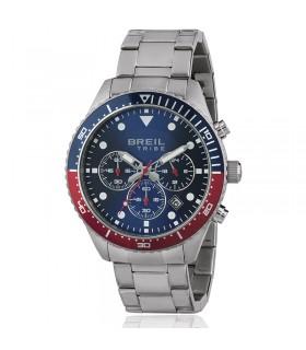 Philip Watch Man's Capetown 44mm Watch