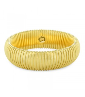 BRACCIALE SECTOR BASIC