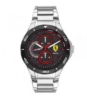 Hamilton Man's American Classic 40mm Watch