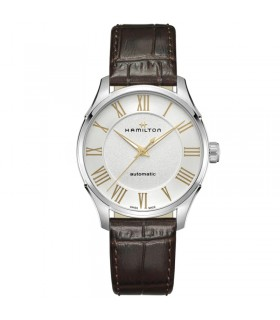 BREIL SINTESI WATCH