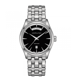 BREIL CONTEMPO WATCH