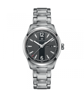 BREIL FRIDAY WATCH