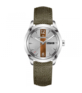BREIL DRIFT WATCH
