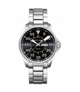 BREIL CHOICE WATCH