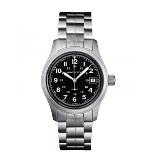BREIL DANCE FLOOR WATCH