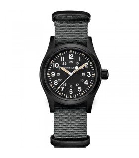 BREIL CIRCUIT WATCH