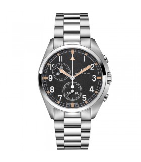 CITIZEN RADIO-CONTROLLED ELEGANCE WATCH
