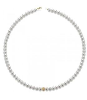 collana-da-donna-lunga-offerta-gioielli-piccagioielli-WSBZ01081