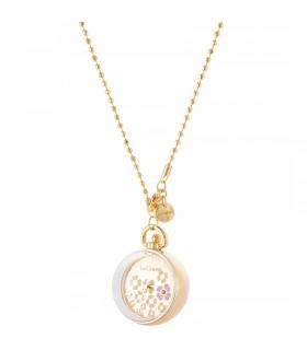 anello-da-donna-pietra-quarzo-rosa-offerta-gioielli-piccagioielli