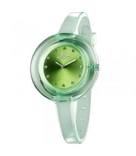 anello-donna-in-argento-JCR0316-con-stelle-collezione-gioielli-piccagioielli