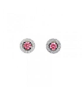 anello-cuore-donna-argento-collezione-gioielli-jack-e-co-piccagioielli-JCR0314