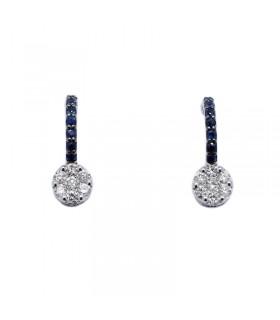 anello-donna-quadrifoglio-collezione-gioielli-donna-piccagioielli