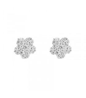 anello-donna-cuore-in-argento-collezione-gioielli-donna-piccagioielli