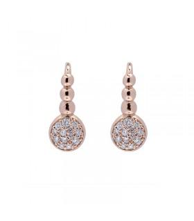 collana-da-donna-argento-cuore-collezione-gioielli-piccagioielli