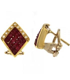 collana-albero-della-vita-donna-argento-collezione-gioielli-donna-piccagioielli
