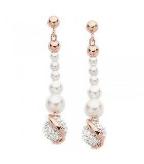 collana-argento-donna-fiocco-collezione-gioielli-online-piccagioielli