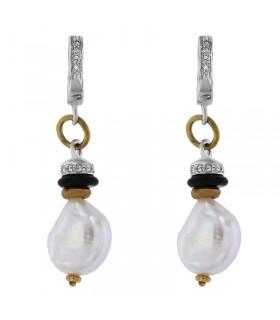 collana-da-donna-coccinella-argento-collezione-gioielli-piccagioielli
