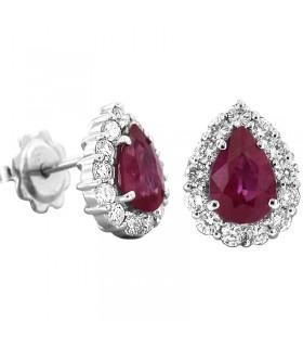 orecchini-donna-quadrifoglio-in-argento-collezione-gioielli-piccagioielli