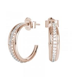 orecchini-donna-stelle-collezione-gioielli-argento-offerta-piccagioielli