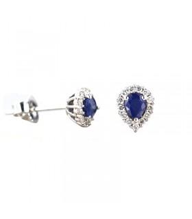 orecchini-da-donna-fiocco-novità-collezione-gioielli-piccagioielli