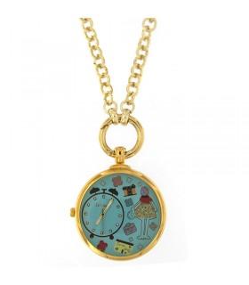 orecchini-stelle-da-donna-miglior-prezzo-online-collezione-gioielli-piccagioielli