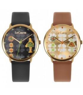 orologio-ferrari-novità-collezione-orologi-miglior-prezzo-FER0830539-piccagioielli