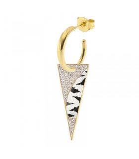 orecchini-donna-collezione-gioielli-quadrifoglio-portafortuna-JCE0470-piccagioielli