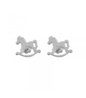 bracciale-da-donna-con-frase-jack-e-co-collezione-gioielli-JCB1175-piccagioielli
