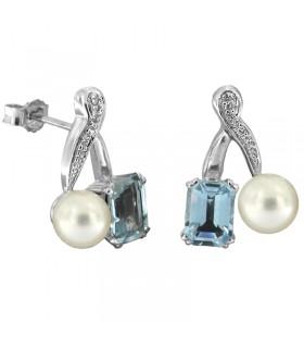 bracciale-da-donna-collezione-gioielli-jack-&-co-JCB1115-piccagioielli